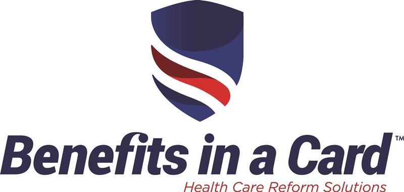 Benefits In A Card, LLC logo