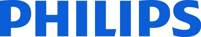 Philips Hospital to Home logo
