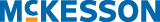 McKesson Corporation Extended Care Solutions Group logo