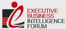 Executive Business Intelligence Forum, LLC logo