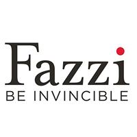 Fazzi Associates, Inc. logo