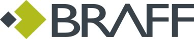 Braff Group,The logo
