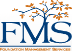 Foundation Management Services Inc. logo