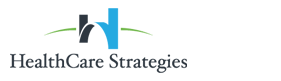 HealthCare Strategies, Inc. logo