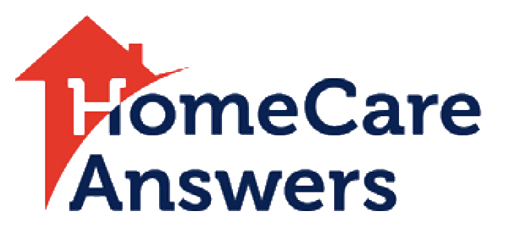 Home Care Answers logo