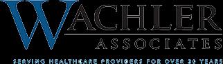 Wachler & Associates, PC logo