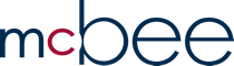 McBee Associates, Inc. logo