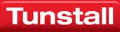 Tunstall Americas logo