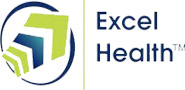 Excel Health Group logo