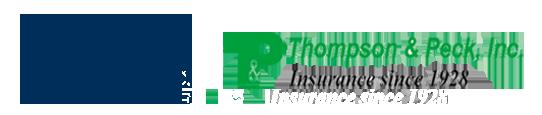 L.H.Brenner Insurance logo