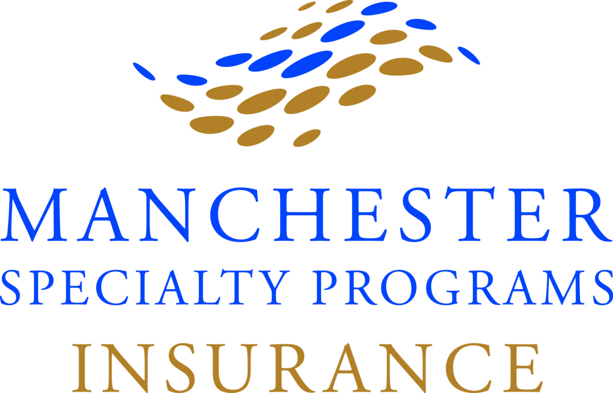Manchester Specialty Programs Insurance logo