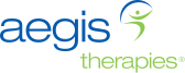 Aegis Therapies, Inc logo