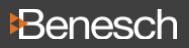 Benesch, Friedlander, Coplan & Aronoff LLP logo