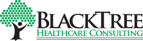 BlackTree Healthcare Consulting, LLC logo