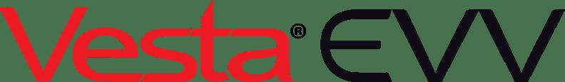 VESTA EVV logo