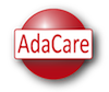 AdaCare logo